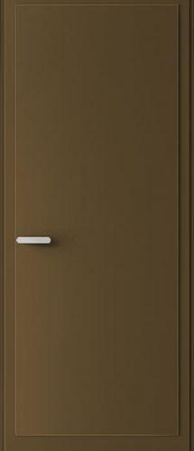 rivestimento porta blindata singapore bronzo