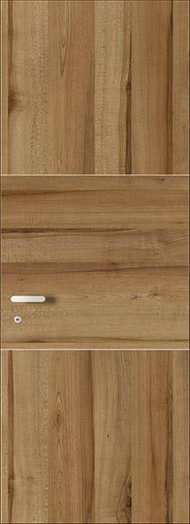 rivestimento-porta-blindata-Oslo-legno-A