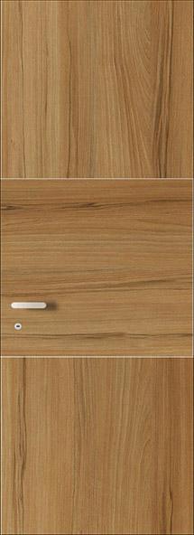 rivestimento-porta-blindata-Oslo-legno-B