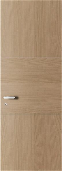 rivestimento-porta-blindata-Oslo-legno-C